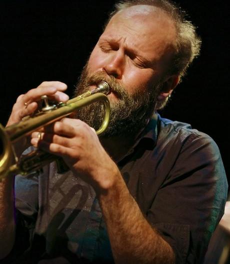 Muziekpodium Zeeland brengt jazz in De Spot
