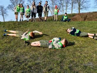 Sport- en jeugdactiviteiten voor kinderen onder 12 jaar mogen vanaf volgende week weer