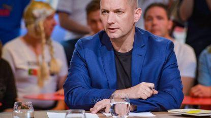 Karl Vannieuwkerke buiten vervolging gesteld in zaak die weduwe van Erik De Vlaeminck aanspande