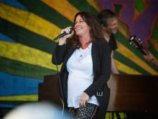 Alanis Morissette viert Jagged Little Pill-jubileum in Ziggo Dome