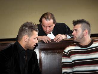 Broer Logan Bailly moet slachtoffer vechtpartij minstens 97.445 euro