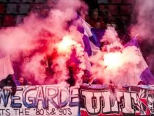 FC Den Bosch heeft ook de kleine jongens nodig