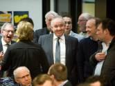 Neder-Betuwe krijgt coalitie met vier wethouders: 2 SGP, 1 CDA, 1 VVD