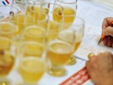 La Belgique et les États-Unis grands vainqueurs du Brussels Beer Challenge