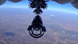 Zestien burgerdoden bij Russische bombardementen in Syrië