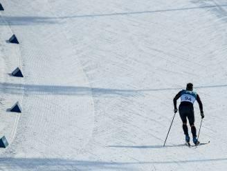 De Oostenrijkse dopingvlek dijt uit: nu geeft ook Estse langlaufer bloeddoping toe
