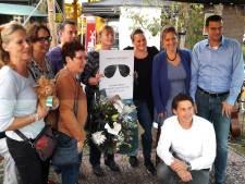 Plan avontuurlijk wandelpad naar Elzeneindhuis Oss wint prijsvraag en krijgt 15.000 euro