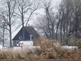 Uitstel rechtszaak Hooge Zwaluwe: nieuw bewijsmateriaal voor dubbele drugsmoord