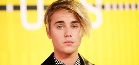 Is Bieber vermoeid, of gaat het om geld?