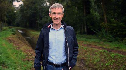 """Hellebos breidt uit met 22 hectare: """"Het grootste natuurgebied in de regio"""""""