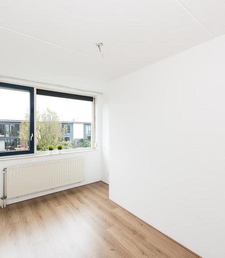 Financiële steun bij kopen van huis in Rijssen-Holten