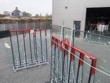 Bestuursrechter kan Enterse ondernemer niet stoppen met uitspraak over brandgevaar: 'Sta met de rug tegen de muur'