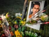 Vrienden halen oma van Orlando naar Nederland voor begrafenis