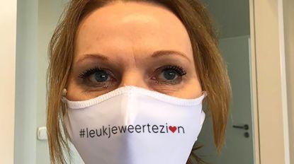 Gemeenten wachten niet op initiatief van hogerhand en delen zelf mondmaskers uit