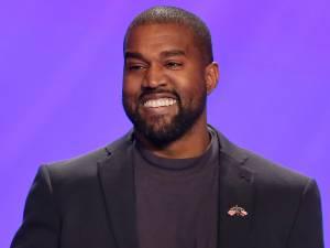 Gap et Kanye West s'associent, l'action de la marque s'envole
