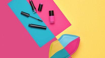 Met deze drie lipsticktrends krijgen jouw lippen deze lente alle aandacht