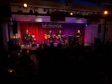 Muziekcafé De Lantaern in Zevenaar is de komende drie weken dicht