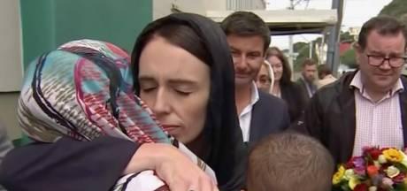 Premier Nieuw-Zeeland kondigt diepgaand onderzoek aan naar aanslag
