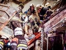 Huurder verdacht van explosie Paardenmarkt dagvaardt eigenaar. Proces pas in mei 2021