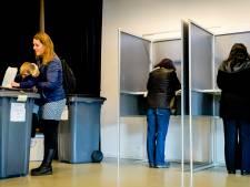 De verkiezingen live volgen? Download de gratis nieuwsapp van BN DeStem en mis niets