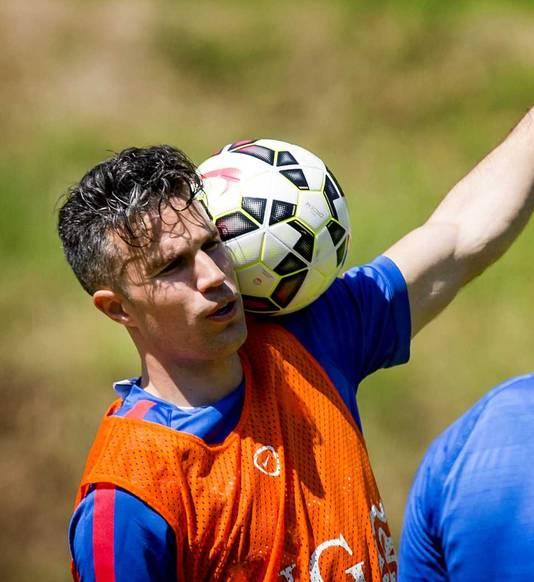 Image Result For Nederlandse Voetballer Bij As Roma