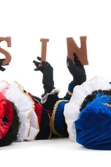 Piet is in West-Brabant zwart of donkerbruin: 'Als veegpieten verplicht worden, ben ik weg'