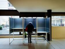 Voor 'nee'-stemmer referendum dreigt nu een 'ja, mits'