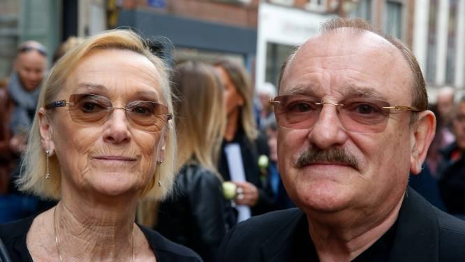 """Nicole en Hugo over het afscheid van hun mamie: """"We hebben er nooit op aangedrongen dat ze naar een zorgcentrum zou gaan, ze koos daar zelf voor"""""""