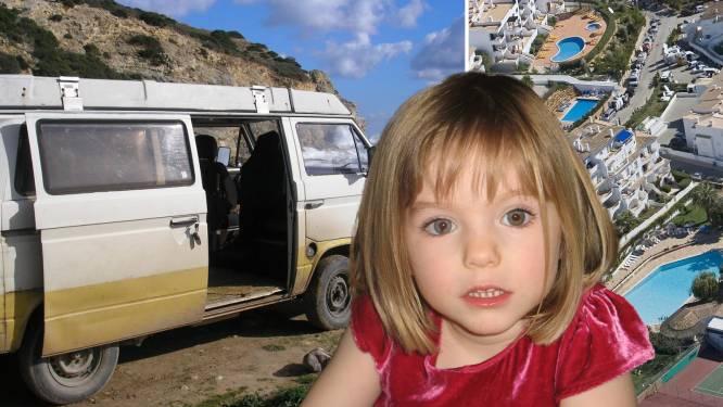 """Duitse verkrachter (43) is nieuwe verdachte in zaak Maddie McCann, hij sprak in chatroom over het meisje: """"Onderzoek doet vermoeden dat ze dood is"""""""