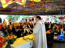Van kermis-mis tot blauwe zondag: dit is de zondag op de Tilburgse kermis