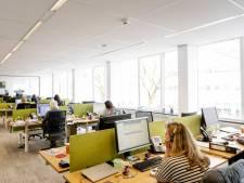 'Eén op de drie gemeenten in Oost-Nederland reageert te laat op mail'