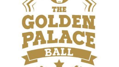 Golden Palace Ball: zo liggen de kaarten in vierde provinciale Antwerpen
