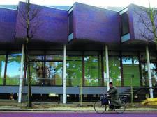 Oisterwijk trekt opnieuw beurs voor Tiliander