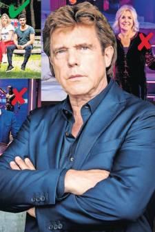 'Exceptioneel' feestje in Nistelrode: 'John de Mol komt niet zomaar'