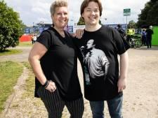 Phil is 'not dead yet' en deze fans móésten erbij zijn in Nijmegen