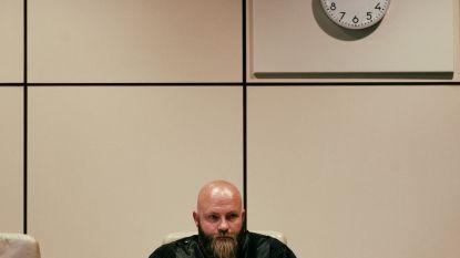 Achtste seizoen 'De Rechtbank' start met partnergeweld