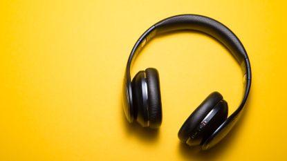 Noisecancelling koptelefoons: 5 modellen getest