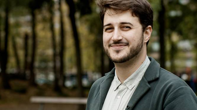 Groen-parlementslid wil ambtenaren inzetten in Brusselse vaccinatiecentra