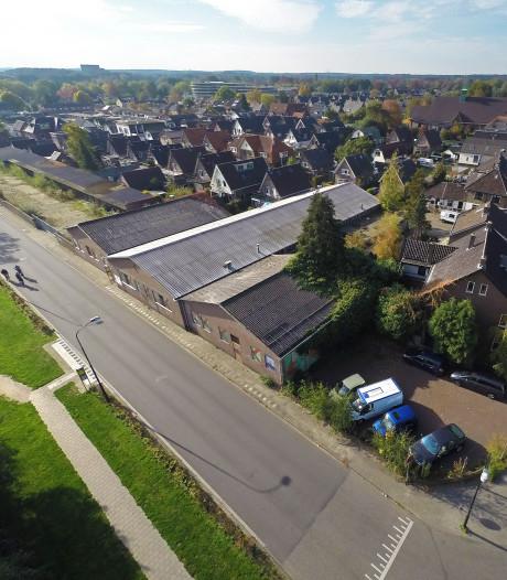 Is Apeldoorns Lidl-plan een tweede Westpoint?