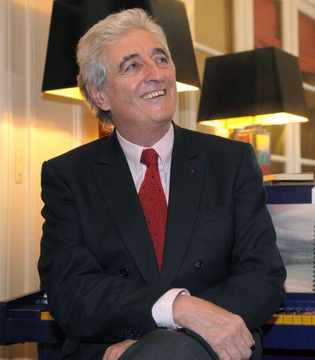 Jean-Loup Dabadie est décédé