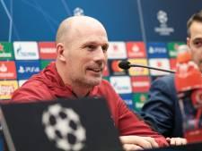 """L'anecdote de Clement: """"J'avais eu le maillot d'un certain Andrès Iniesta"""""""