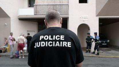Familieruzie in Frankrijk loopt uit de hand: vijf doden
