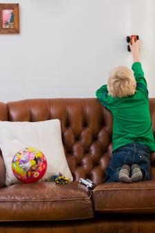 Kinderartsen: noodmaatregel Eindhoven voor jeugdzorg is doekje voor het bloeden