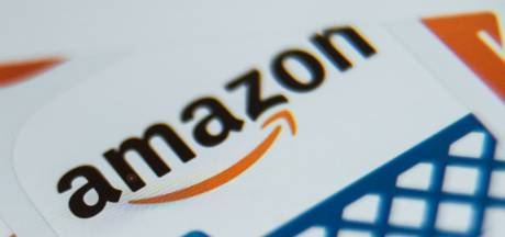 Aux États-Unis, on peut désormais payer en liquide sur Amazon