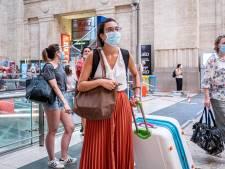 """""""Les effets de la pandémie se feront sentir pendant des décennies"""" selon l'OMS"""