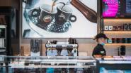 """Bruno Foodcorner hekelt lokaal opgelegde maatregelen: """"Geen enkel negatief advies gekregen tot sluiten"""""""