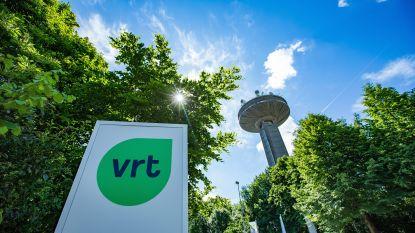 Vlaams Parlement keurt richtsnoer voor nieuwe beheersovereenkomst VRT goed