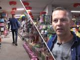 Feestwinkels halen de broekriem aan dit jaar: 'Het is helemaal stilgevallen'