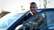 Racing Genk verliest topschutter: Samatta op weg naar Aston Villa voor 10 miljoen