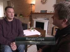 10 slachtoffers doen aangifte tegen Zeeuwse nep-voetbalmakelaar: 'Verschrikkelijk dat hij niet vastzit'
